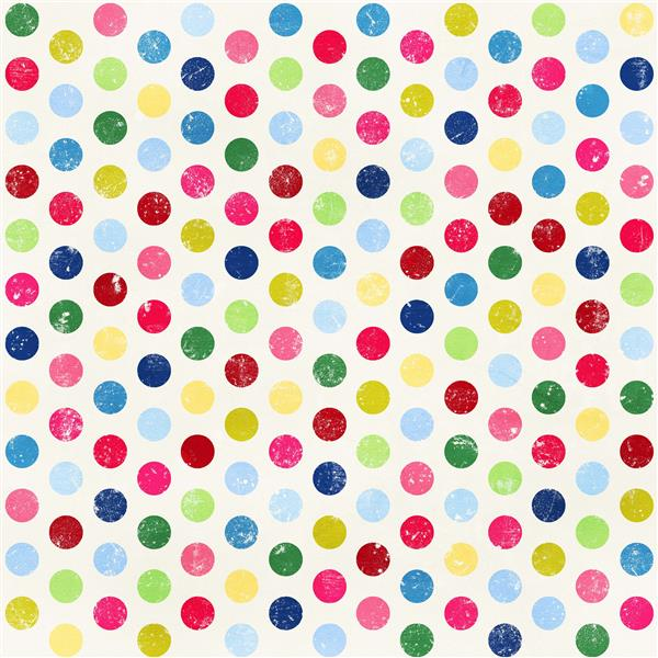Friday, September 15th is International Dot Day!