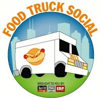 Sports Boosters Food Truck Event
