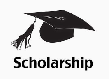 Kilby Family Scholarship