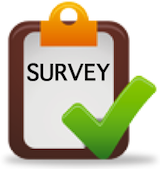 Elementary School Dismissal Procedure Survey Available